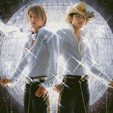 [Johnny's] Tackey & Tsubasa Tt_110