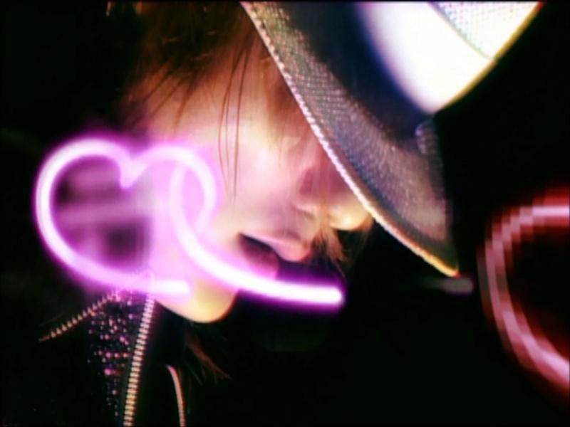 [Johnny's] Tackey & Tsubasa Vlcsna12
