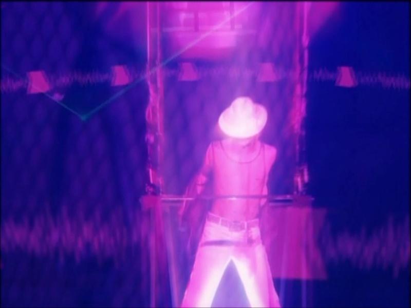 [Johnny's] Tackey & Tsubasa Vlcsna16