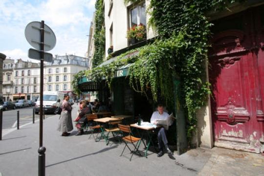 Bar, restos and co - Page 6 Paris-10