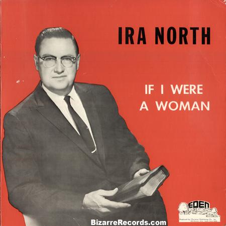 Les pochettes les plus tartes ou moches (hors classique) Northw10