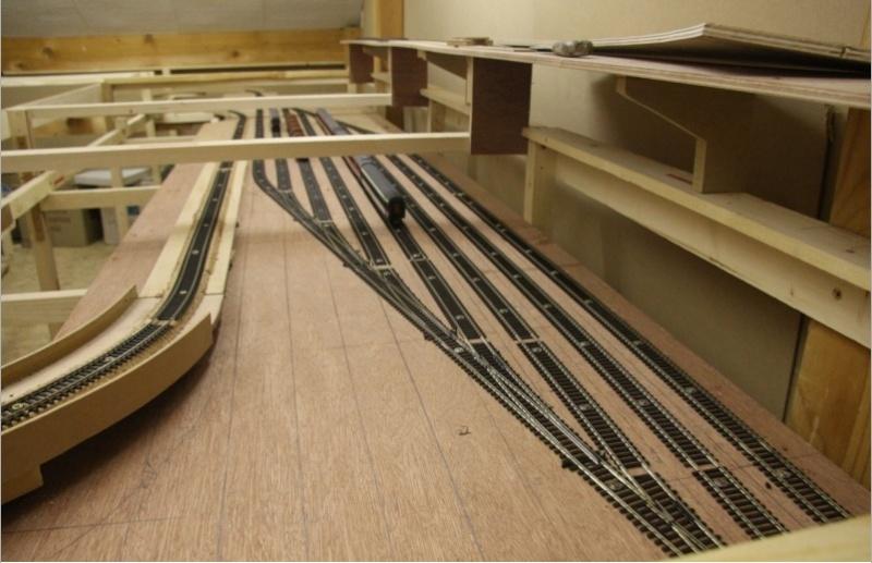 Le train de Jipé Scree136