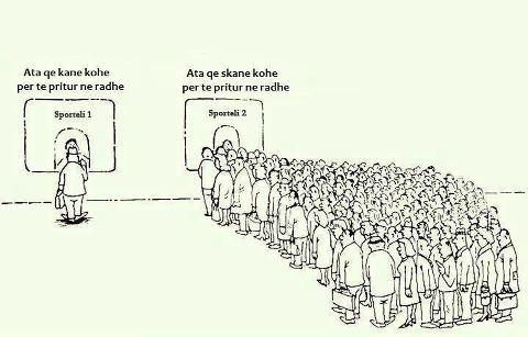Foto qesharake 16.09.2012 Humor_10