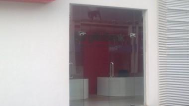 New Bank - Sri Lanka CargillsBank Cargil10