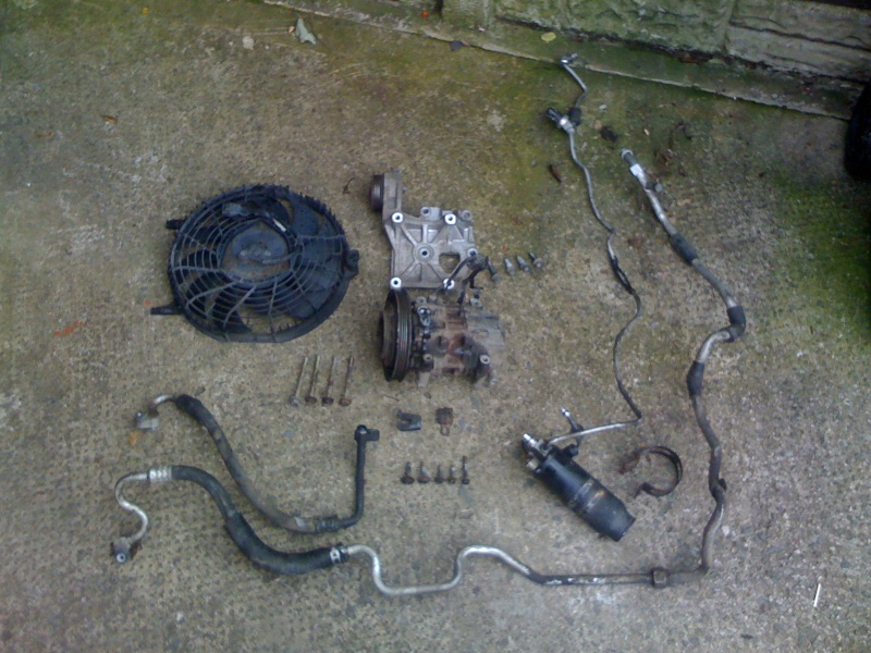 A/C components FOR SALE Img_0340