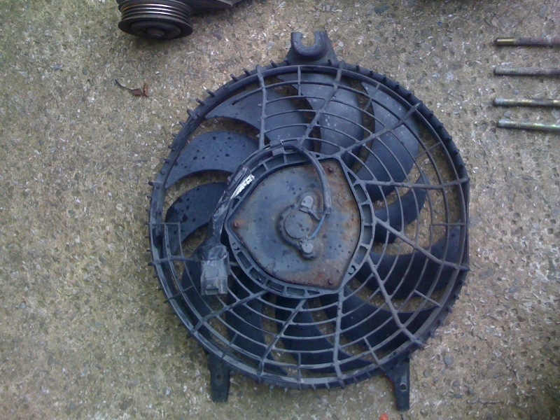 A/C components FOR SALE Img_0341