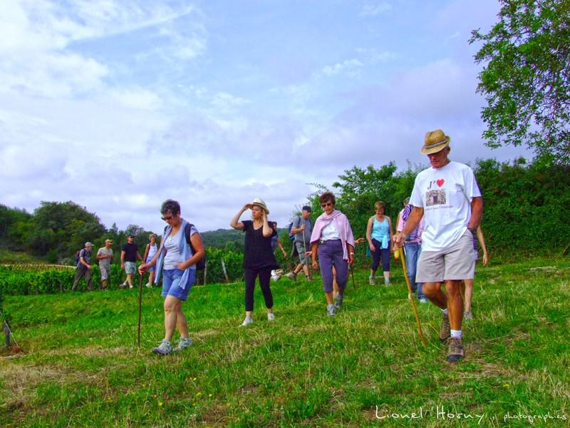 RANDONNEE DES CADEULES du 12 AOUT 2012 08_dsc10