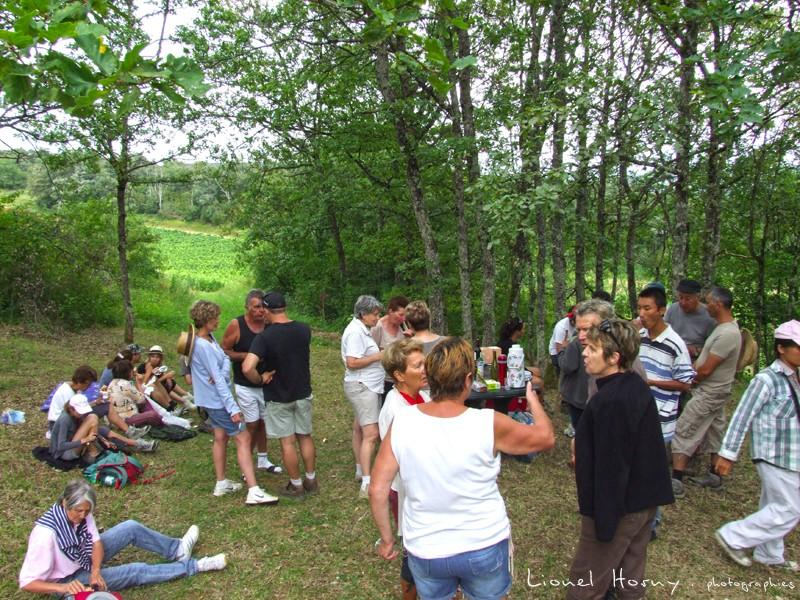 RANDONNEE DES CADEULES du 12 AOUT 2012 27_dsc10