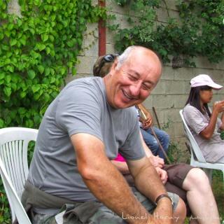 RANDONNEE DES CADEULES du 12 AOUT 2012 44_dsc10