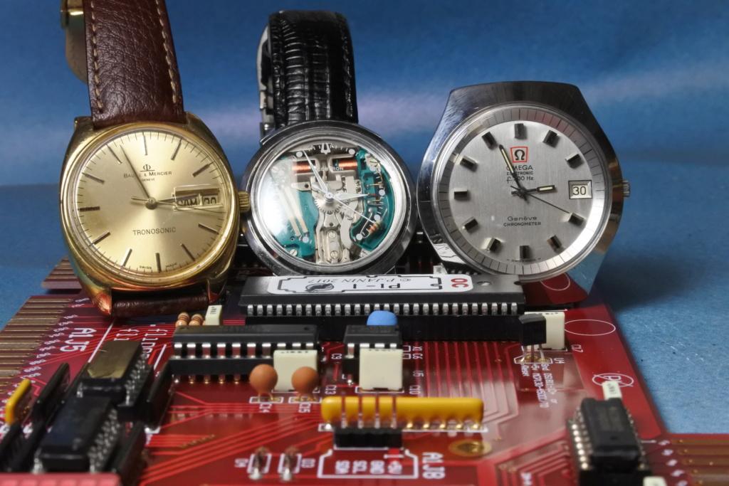 citizen - LE FIL ELECTRIQUE – LCD, Diapason, LED, Quartz, piles... à l'heure ! - Page 13 Dsc_0426