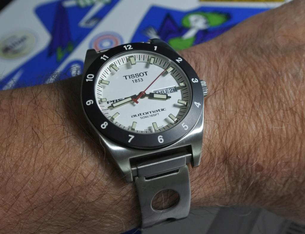 Feu de vos montres sur bracelet rallye Dsc_0434