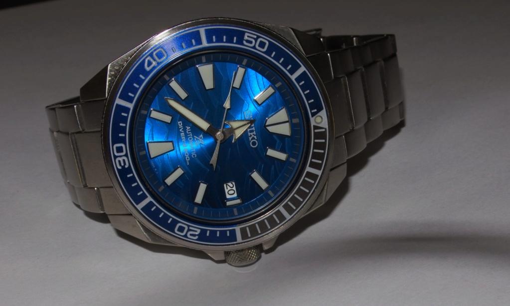 Ocean - Plongeuse ? Ironclad Axios ou Steinhart Ocean One Premium Blue - Page 2 Dsc_2816