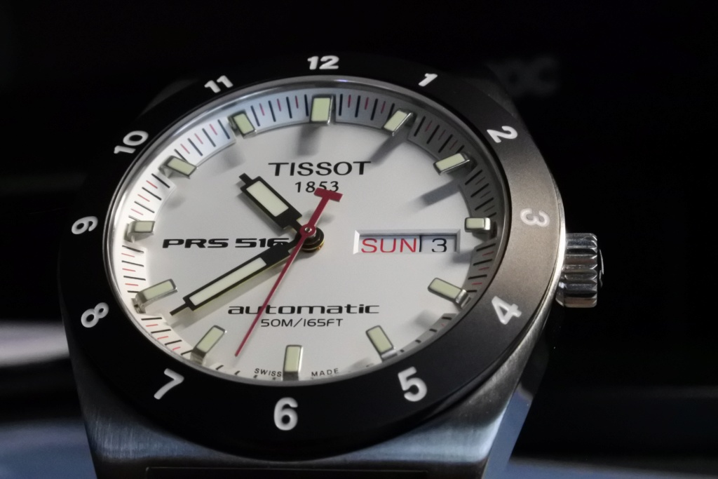 Tissot Owners Post... tome 2 - Page 8 Dsc_2922