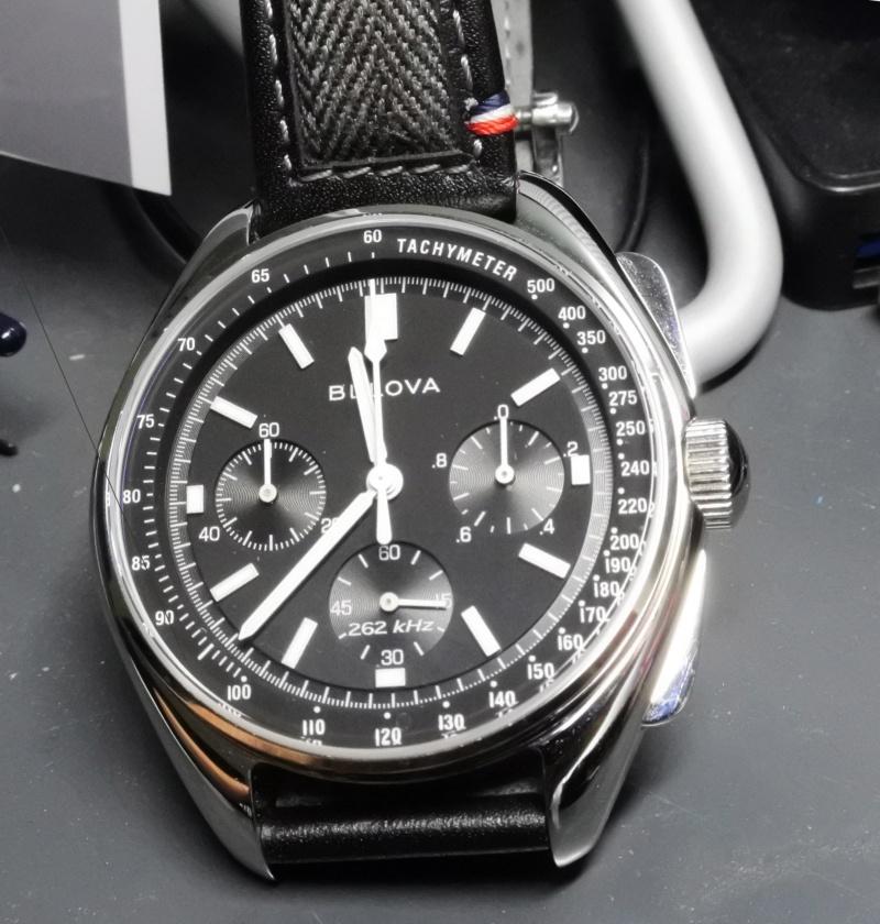Bulova Lunar Pilot, l'autre moonwatch ! Dsc_4038