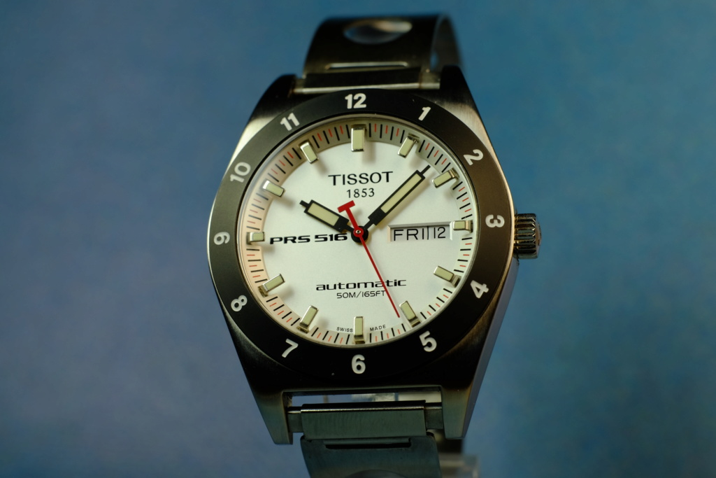 Tissot Owners Post... tome 2 - Page 3 Dscf8412