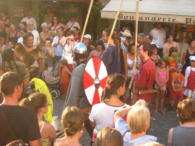 Crémieu 2012 ~ Fête Médiévale ! Img_8510