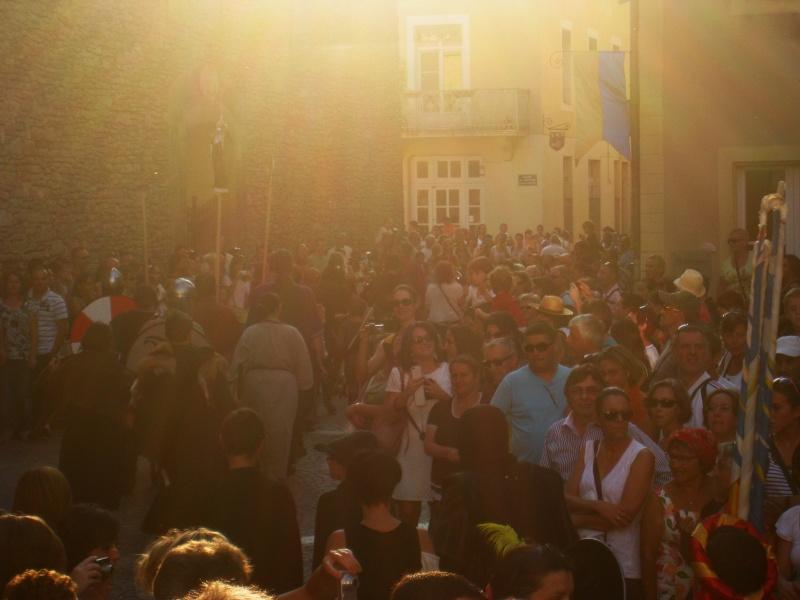 Crémieu 2012 ~ Fête Médiévale ! Img_8513