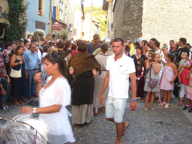 Crémieu 2012 ~ Fête Médiévale ! Img_8515