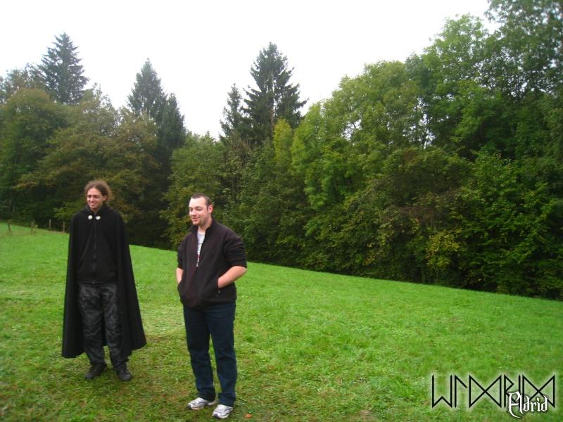 AG - 06 Octobre 2012 (Galerie Photos) Img_8810