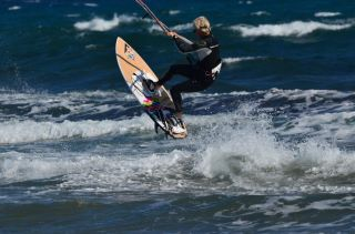 Surf north whip [Vendu] + Paddle Race Hobie à vendre Whip10