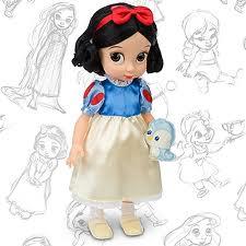 Disney Animator's Collection (depuis 2011) B10