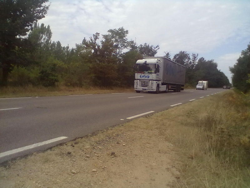 S.J.T (Saint Jean Transports) (Bon Encontre) (47) 24082010