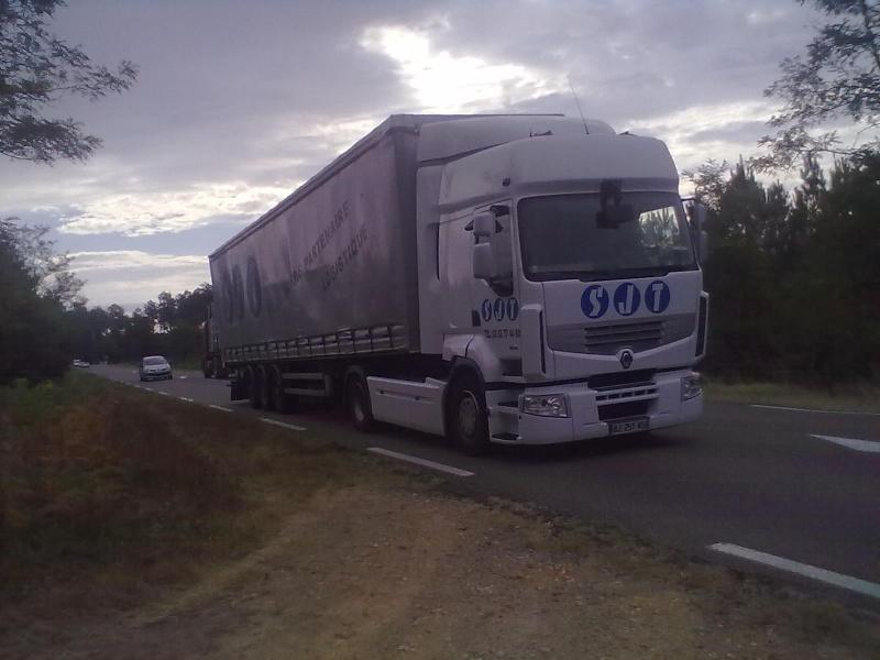 S.J.T (Saint Jean Transports) (Bon Encontre) (47) 24082011