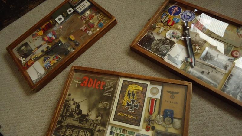 ma petite collection allemande ww2 Dsc01934