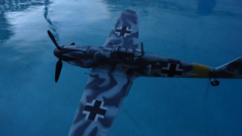 Mes avions en vol..... Dsc02200