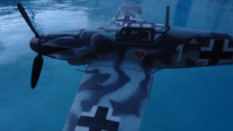 Mes avions en vol..... Dsc02201