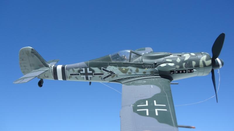 Mes avions en vol..... Dsc02487