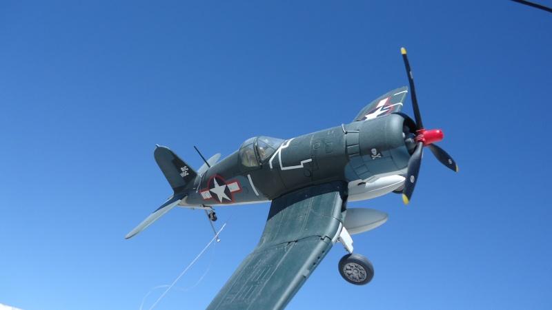 Mes avions en vol..... Dsc02494