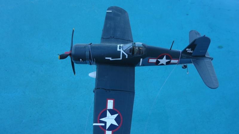 Mes avions en vol..... Dsc02495