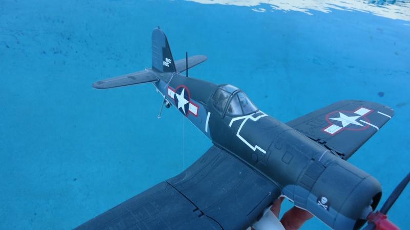 Mes avions en vol..... Dsc02499