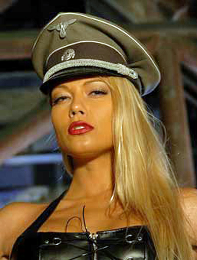 Nouveau membre..!! Nazi_g10