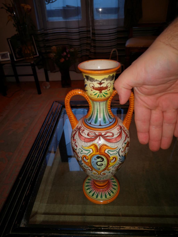 Expert vase  Img_2010