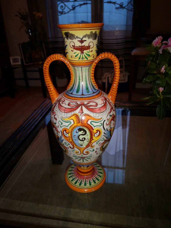 Expert vase  Img_2012