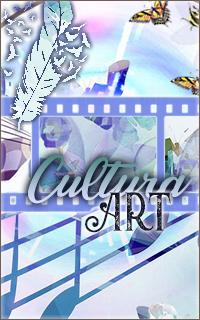 Cultura Art