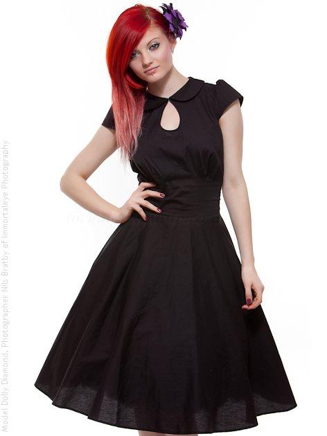 Les vêtements qui vous font rêver Debo110