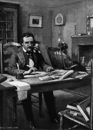 Edgar Allan Poe 001_ed11
