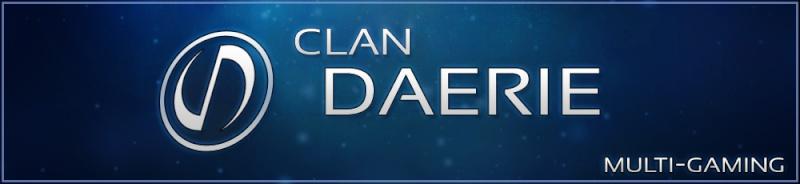 Le Clan Daerie Recrute pour sa Line up A(Diamant/Master) et B (Gold/Platine) Bannie10