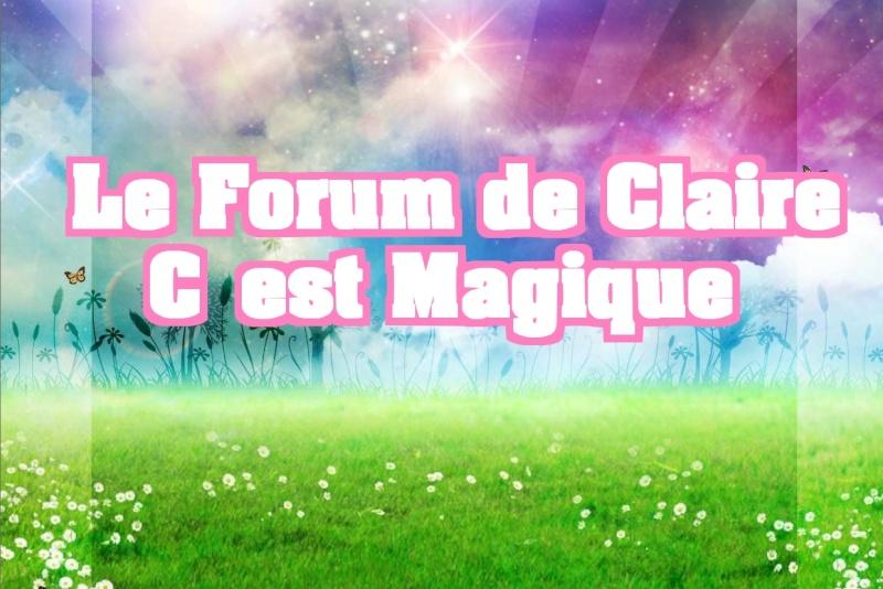 Pour le forum  Sec12