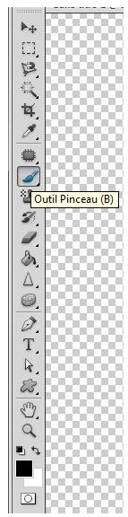 [Tuto Photoshop] Lasso lumineux autour du personnage Pincea10