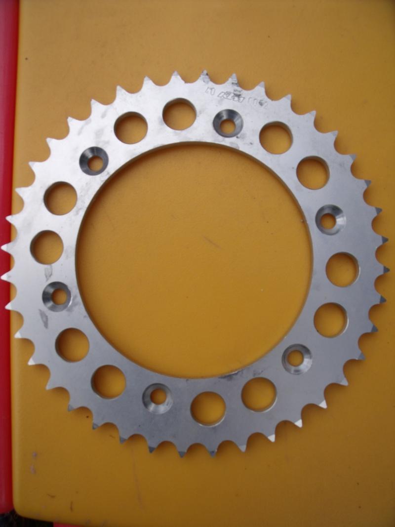 piece moteur et partie cycle Husaberg 2004 à 2008 Sept_114