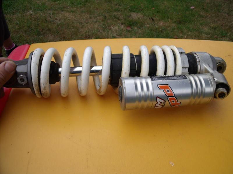 piece moteur et partie cycle Husaberg 2004 à 2008 Sept_120