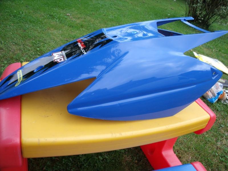 piece moteur et partie cycle Husaberg 2004 à 2008 Sept_122