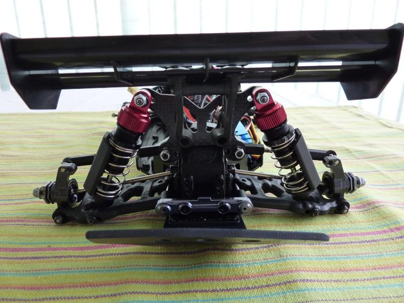 Le Mini 8ight de R4zOR : le R4zOr8iGHT P1060018