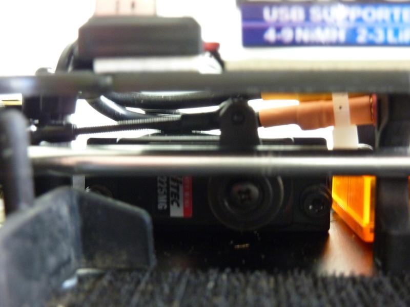 Le Mini 8ight de R4zOR : le R4zOr8iGHT P1060019