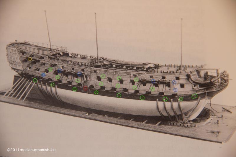 Le plastique c'est fantastique (HMS Victory) - Page 4 800_vi12