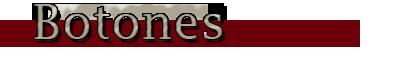 Lumos Maxima 3ª Generacion | Elite  L10